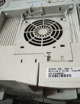ABB Frequency converter ACS310-03E-13A8-4 power 5.5KW 380V-480V