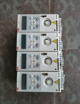 ABB Frequency converter ACS150-03E-02A4-2 220v 0.37kw