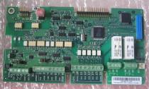ABB ACS400 series SNAT4041C