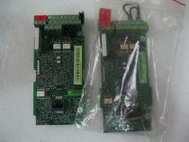 ABB Frequency converter accessories ACS310 Series motherboard mmio-03c