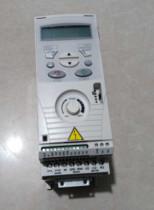 ABB Frequency converter ACS355-03U-17A6-2