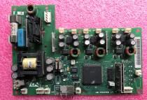 ABB NINT-46C Drive plate