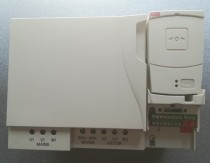 ABB Frequency converter ACS355-03E-31A0-4