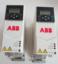 ABB Frequency converter ACS380-040S-03A3-4