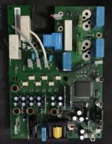 ABB Frequency converter ACS600 /IGBT NINT-45C BSM25GD120DN2