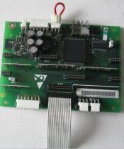ABB ACS600 Special accessories magnifier NINT-63C