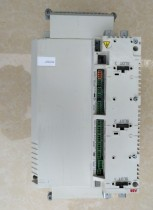 ABB Frequency converter ACSM1-04AS-073A-4 37KW