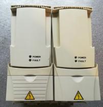 ABB Frequency converter ACS350-03E-01A2-4