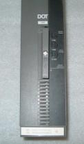 ABB module DOT100/P-HB-DOT-10010000