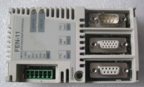 ABB Frequency converter accessories FEN-11