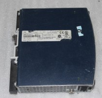 ABB Power Supply 3BSC810065R1