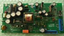 ABB DC governor SDCS-POW-4 3ADT315100R1001 SDCS-POW-4 Control panel