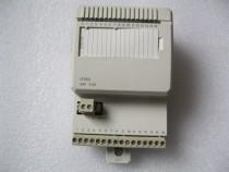 ABB DO801 3BSE020510R1