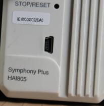 ABB Power module HAI805