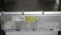 ABB Frequency converter PMC/25.2-001
