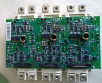 ABB Frequency converter FS450R17KE3/AGDR-71C FS450R12KE3 FS300R17KE3/AGDR-72C