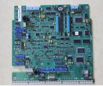 ABB Frequency converter DCS500 DC governor main board SDCS-CON-2A