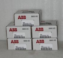 ABB Inverter controller 07KR91