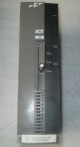 ABB Module AOT-150/P-HB-AOT15010000