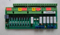 ABB DC governor Digital interface board SDCS-IOB-23
