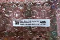 ABB DC governor DCS800 spare part SDCS-PIN-48-SD