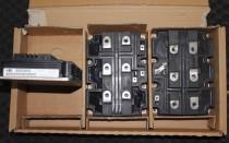 ABB Converter module 5SNA 060065G0122