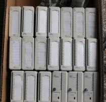 ABB Power module TB840A (3BSS037760R1)