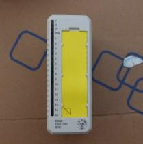ABB Input module DI880