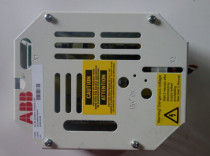 ABB Frequency converter accessories R2-R6 3AUA0000073840A
