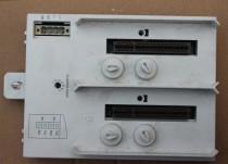 ABB Power module P-HB-RMU-8000N200