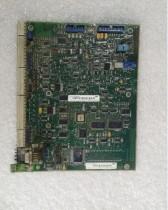 ABB SDCS-CON-3A