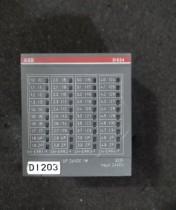ABB AC500PLC Switch input module DI524