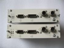 ABB Frequency converter TC530 3BUR000101R1