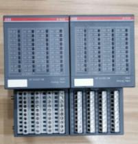 ABB PLC AC500-ECO module AI561