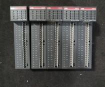ABB PLC module DI571
