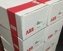 ABB Power module 07KT51-U3.6