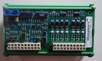 ABB Frequency converter SDCS-IOE-1