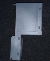 ABB DC541-CM C2 1SAP270000R0001