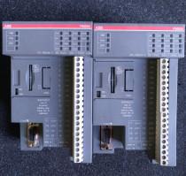 ABB PM554-T-ETH A3