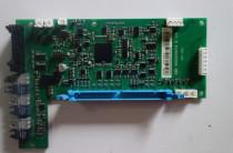 ABB Frequency converter acs880 ZINT-7B1C