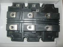 ABB IGBT module 5SNA0600G650122