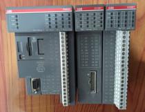 ABB PLC AC500-ECO module,AI562