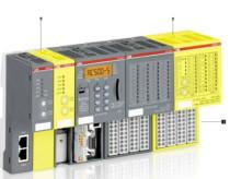ABB Power module TU551-CS31 C2 1SAP210600R0001