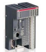 ABB Frequency converter PM564-R-AC PM564-RP-AC