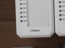 ABB Power module CPM810