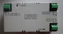 ABB Spare parts of frequency converter CMOD-02