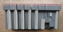 ABB Power module PM554-T A1