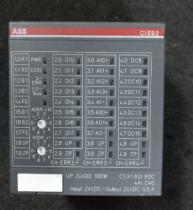 ABB module CI592-CS31 A0