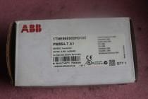 ABB PLC AC500-ECO module, pm554-ta1