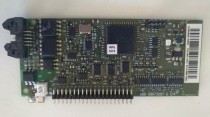 ABB Frequency converter detection board JASI-01C